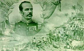 Revolta da Armada de 1893/94