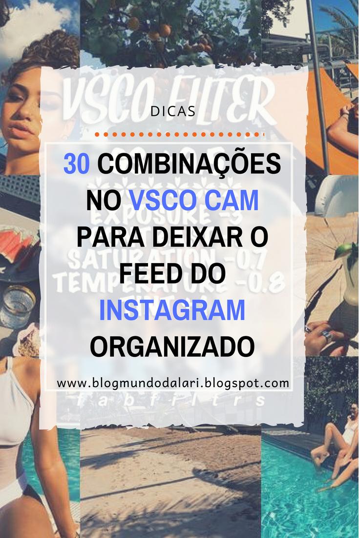 viva vida instagram