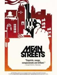 Mean Streets | Bmovies