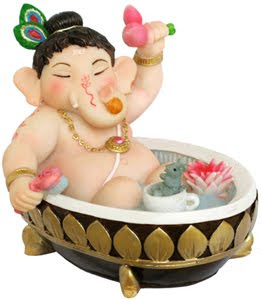 Cute Keychains Wallpapers My Brother Ganesha Bala Ganapathi