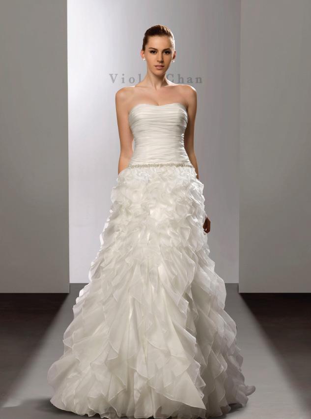 Denver Co Usa Bride Woman 48