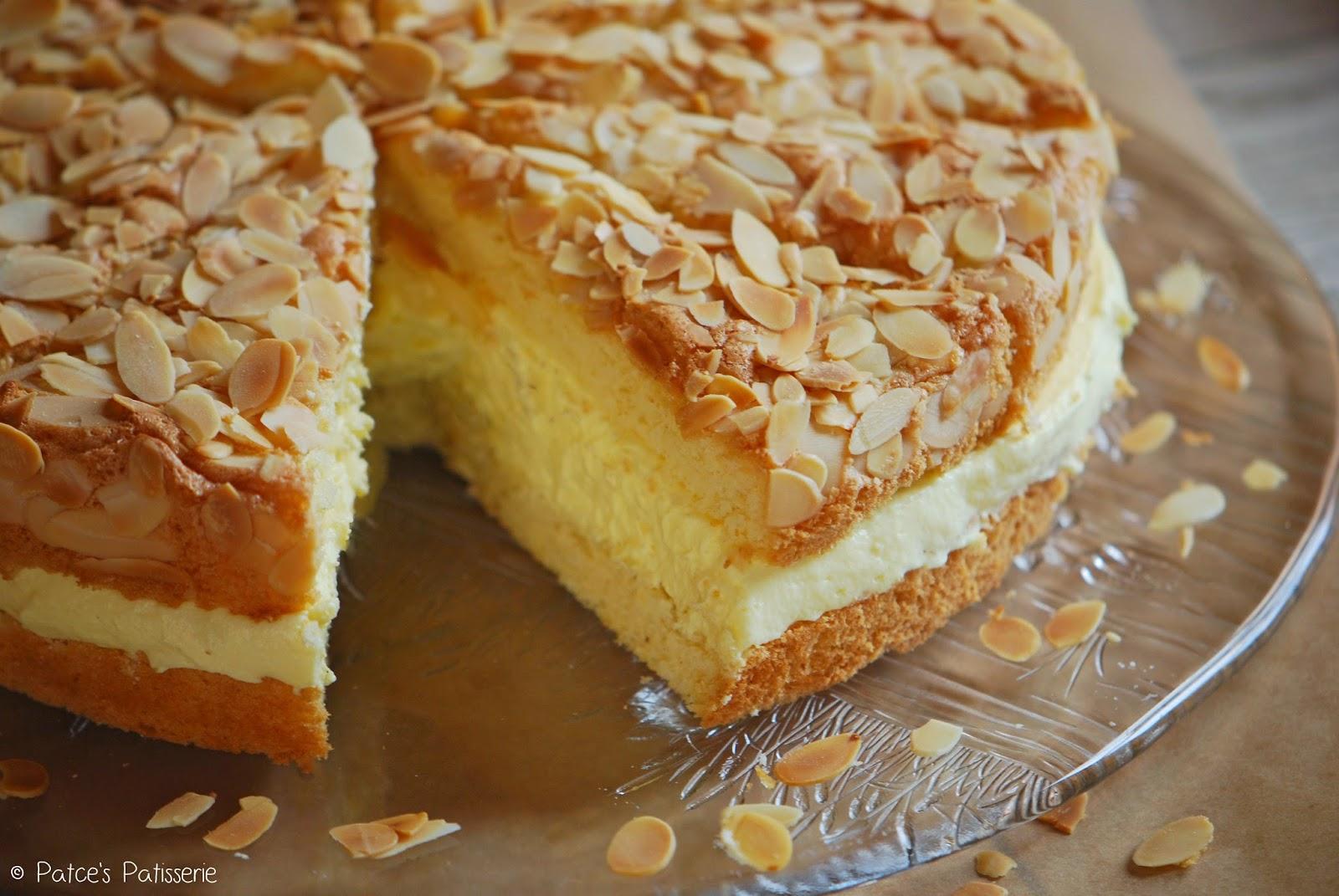Kuchen Rezepte Einfach Schnell Wenig Zutaten Fur Spontanen Besuch