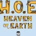 "LunchMoney Lewis - ""H.O.E. (Heaven On Earth)"" feat. Ty Dolla $ign"
