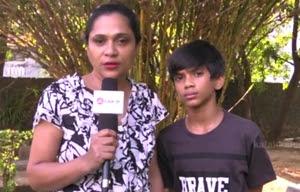 Sutta Pazham Sudatha Pazham Movie Press Show