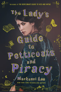 https://www.goodreads.com/book/show/35430702-the-lady-s-guide-to-petticoats-and-piracy?from_search=true