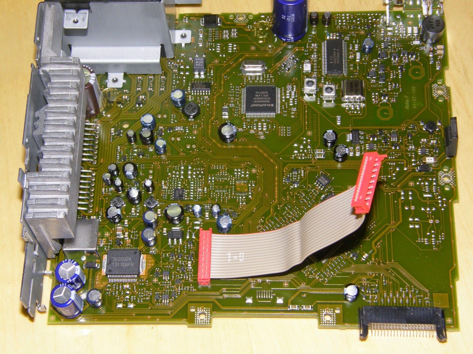 инструкция автомагнитола cd ресивер opel cd30 cd 30 blaupunkt