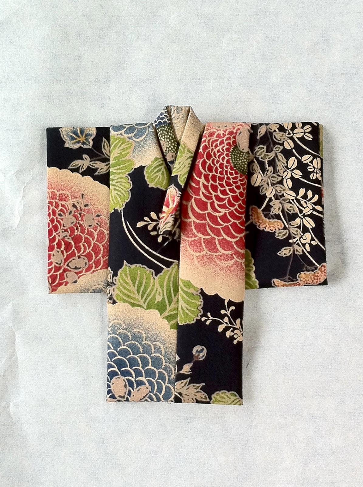 Quilting inspiration: Patchwork Mariko Japan: April 2012 - photo#31