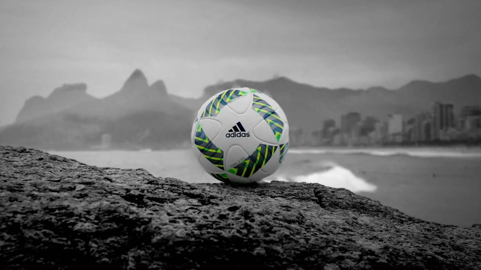 ff7c98de1 Adidas Errejota 2016 Ball Released Football adidas Errejota Ekstraklasa OMB  AX7582 Adidas Errejota 2016 Ball Released - Footy Headlines ...