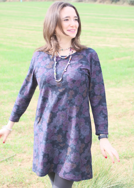friday evening fans de ottobre magazine modistilla de pacotilla diy vestido