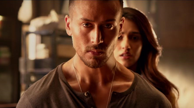 Baaghi 2 movie review: The Tiger Shroff starrer has more fight than bite