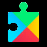 Cara Hapus Data Layanan Google Play Di HP Xiaomi