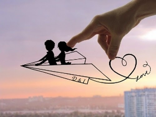 03-Dream-Papercut-Dreaming-of-Silhouettes-in-Paper-Cuttings-www-designstack-co