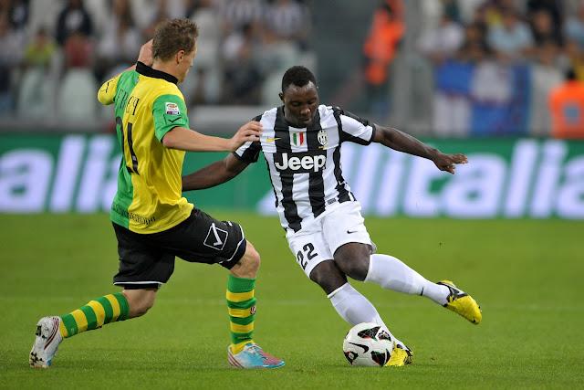 JUVENTUS Chievo Hd Photos
