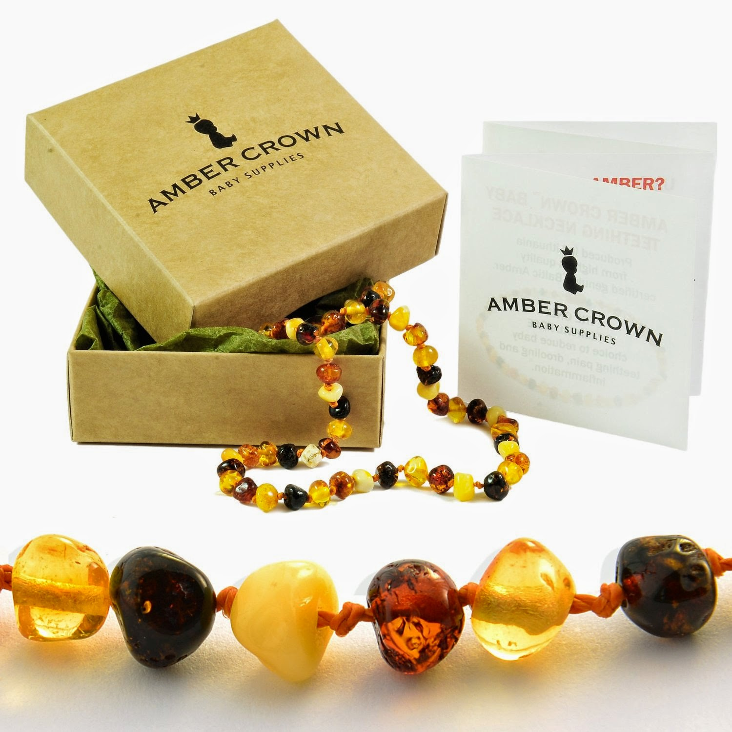 The top 5 amber teething necklaces on Amazon under $30. Affordable amber teething necklace. Baltic amber teething necklace. best amber teething necklace. best amber teething necklace brand best teething necklace for babies