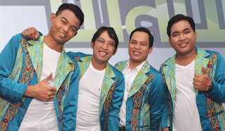 Download 10 Lagu Mp3 Wali Paling Sedih Full Album Paling Enak Didengar Lengkap