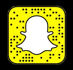 669a137fa9b5 The Shade Room Snapchat Name - Empire BBK