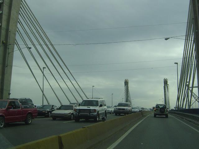 Puente Juan Bosch