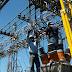 CORPOELEC informa trabajos programados para San Fernando I circuito; para este domingo. 6am a 10am.