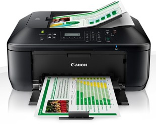 Canon PIXMA MX474 Driver Download - Canon PIXMA MG7720 printing device is a top quality that you attended to expect,