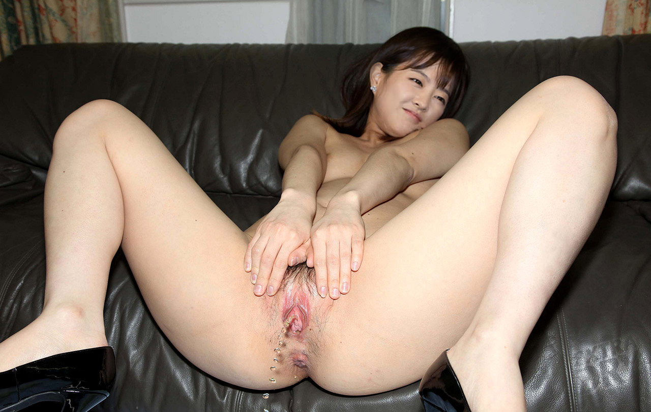 Park min young nude