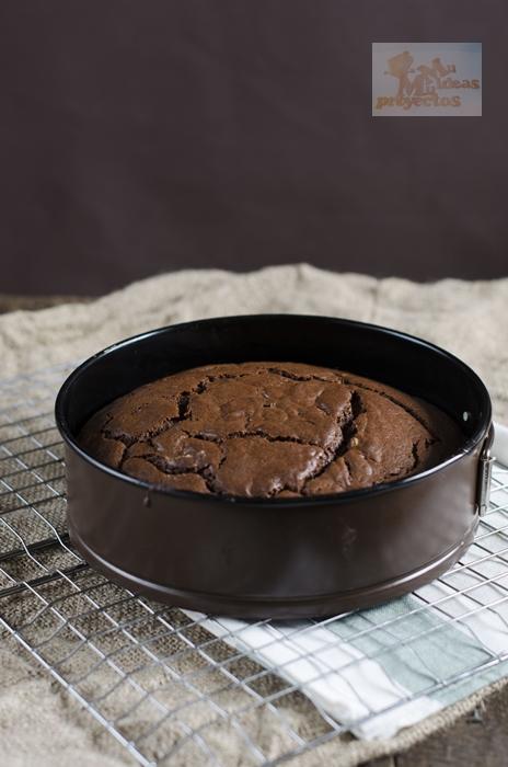 receta-bizcocho-chocolate-mejor-mundo4