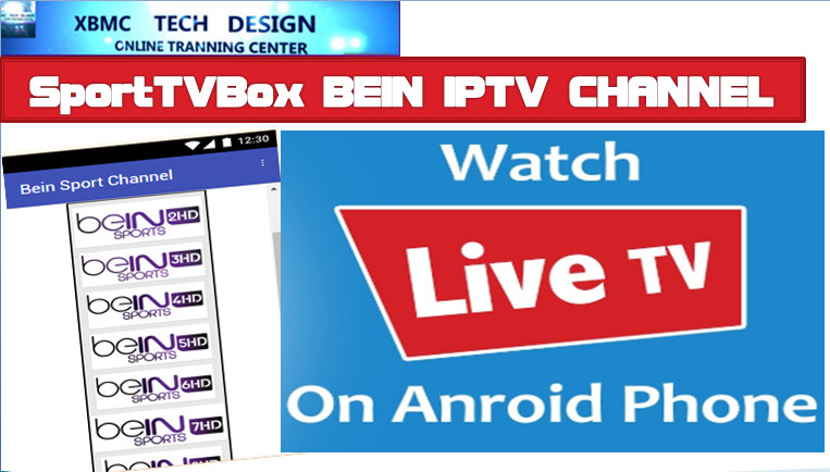 Download SportTVBox5.0 APK- FREE (Live) Channel Stream Update(Pro) IPTV Apk For Android Streaming World Live Tv ,TV Shows,Sports,Movie on Android Quick SportTVBox IPTV-PRO Beta IPTV APK- FREE (Live) Channel Stream Update(Pro)IPTV Android Apk Watch World Premium Cable Live Channel or TV Shows on Android