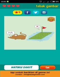 kunci jawaban tebak gambar level 28 soal no 7