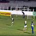 Boca Júnior vence Amadense fora de casa e fica próximo de classificação