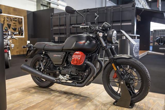Moto-Guzzi-V7-III-Carbon-portada