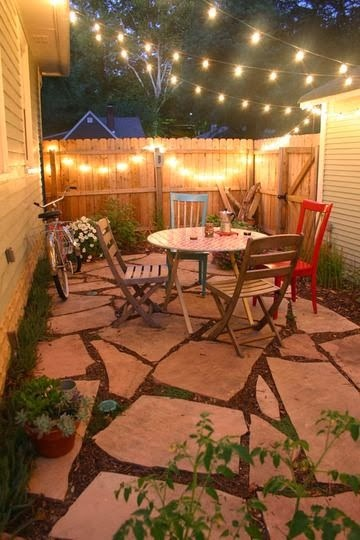 http://www.apartmenttherapy.com/debolts-backyard-small-cool-ou-154415