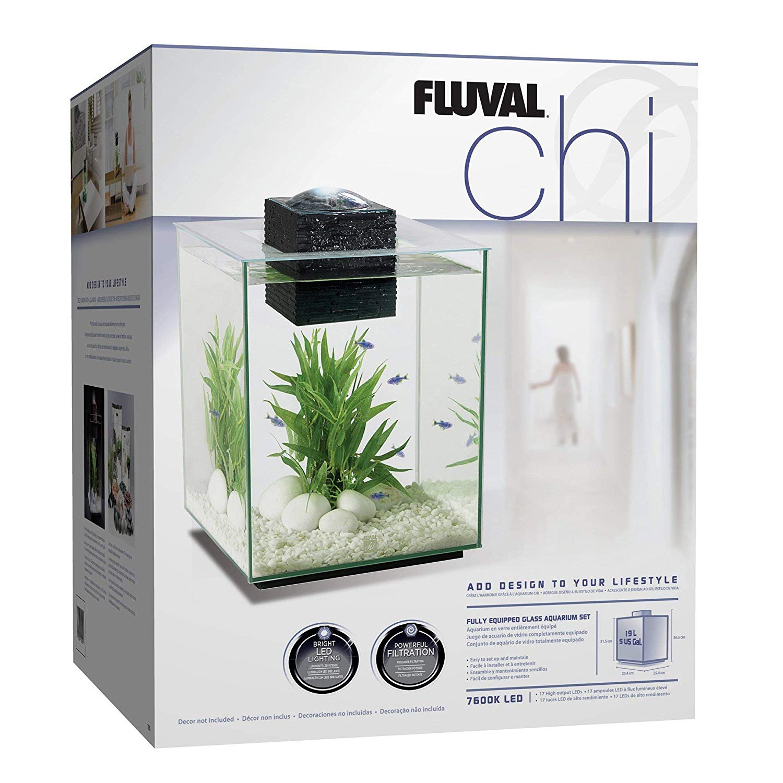Your Own Personal Diy Aquarium Kit