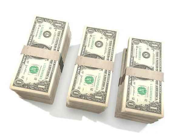 7 Manfaat Kurs Dollar Yang Terus Meningkat Bagi Masyarakat Indonesia
