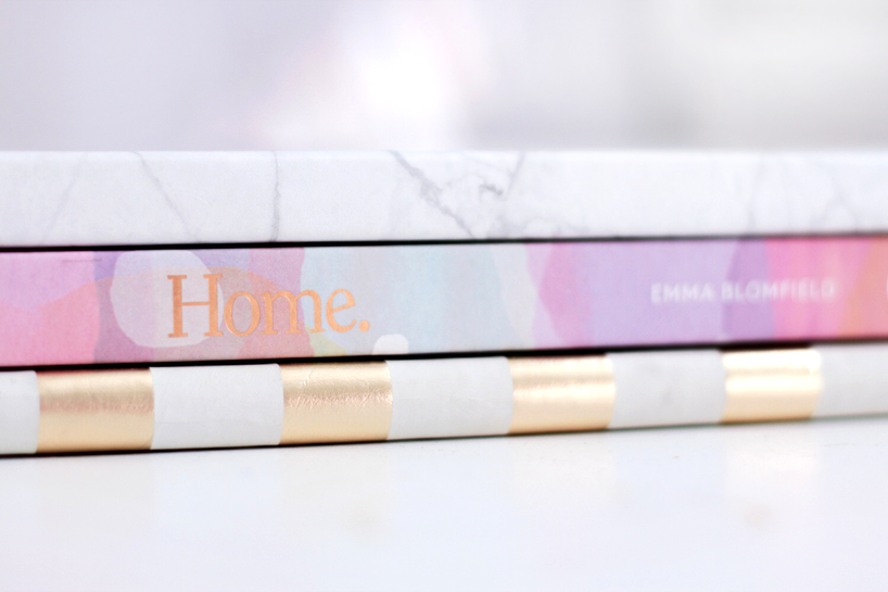 home decor books Australia
