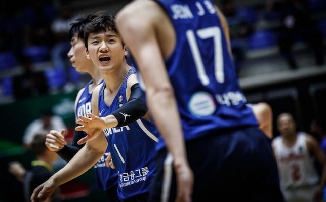 نتيجة مباراة كوريا الجنوبية والفلبين اليوم 7-1-2019 في كأس آسيا