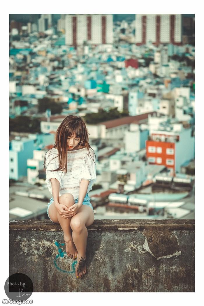 Image Girl-xinh-Viet-Nam-by-Hoang-Vu-Lam-MrCong.com-378 in post Những cô nàng Việt trẻ trung, gợi cảm qua ống kính máy ảnh Hoang Vu Lam (450 ảnh)