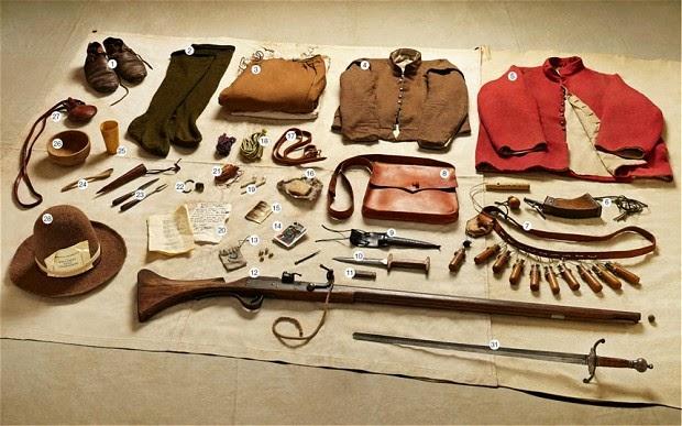 Kits Âges Des Lesurvivaliste7 Militaires Au Travers uFlJ5TK1c3