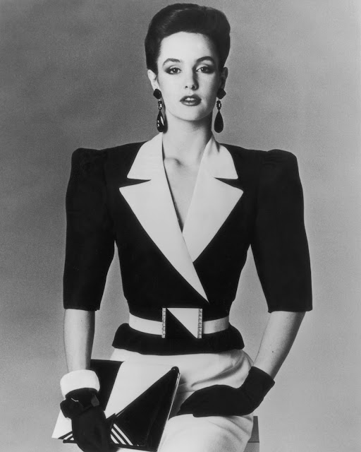 bad 80s fashion trends � here are 20 style mistakes we