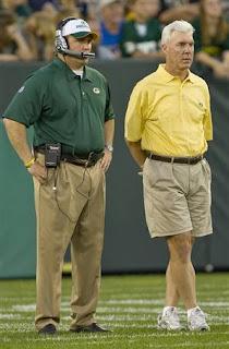 Packers 2016 Mock Draft