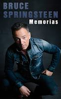 Bruce_Springteen_memorias-documental