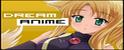 http://animedreaml.blogspot.com.ar/