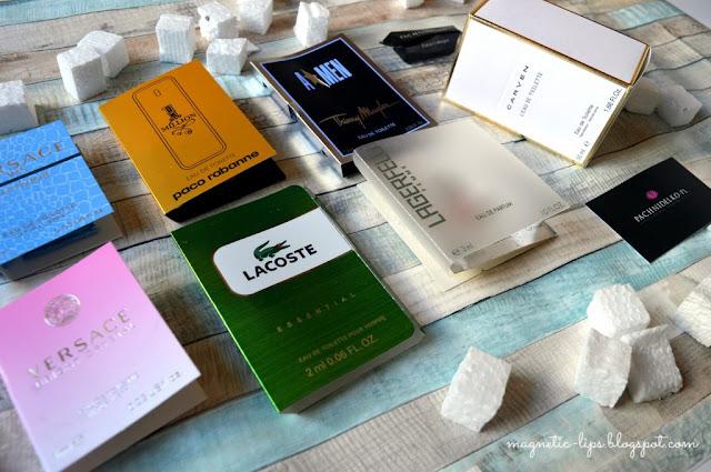 sklep perfumy blog