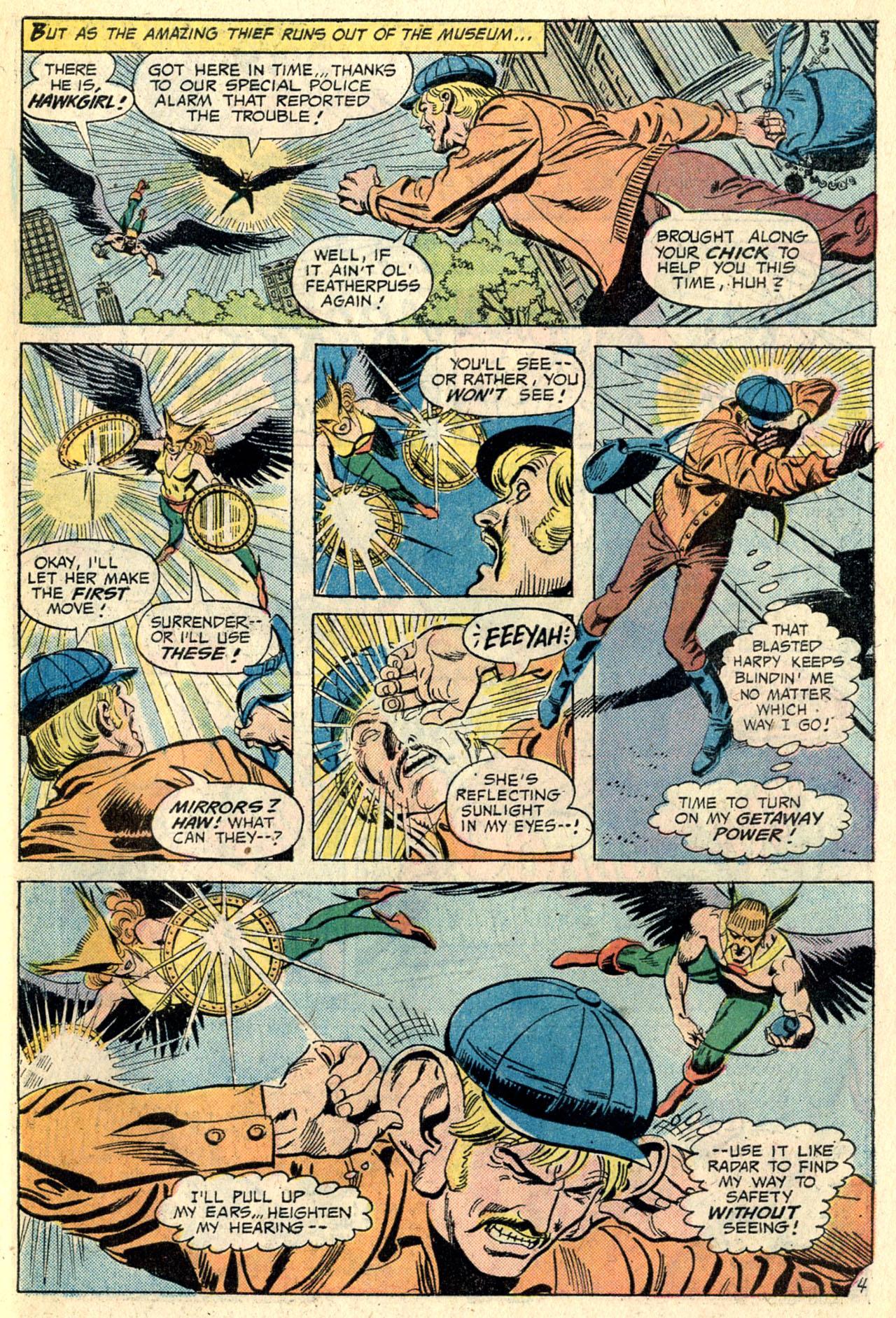 Detective Comics (1937) 455 Page 30