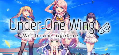 Under One Wing Free Download Gameplay