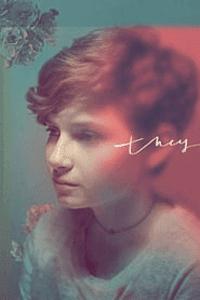 They (2017) Movie (English) 1080p WEB-DL