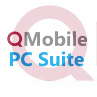 Qmobile download pc suite