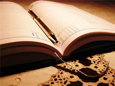 женский дневник