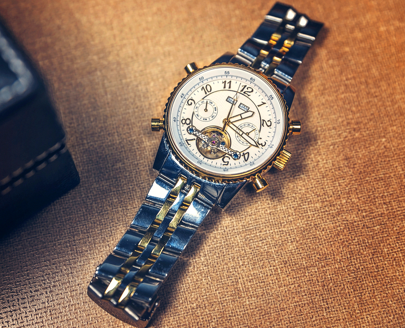 Tips on buying a luxury watch that matches your style, Indian beauty blogger