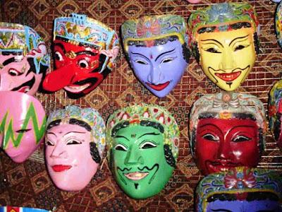 akcayatour, d'topeng kingdom, Travel Juanda Malang, Travel Malang Juanda, wisata malang