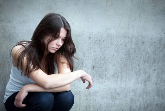 Veja quais são os remédios que podem causar depressão