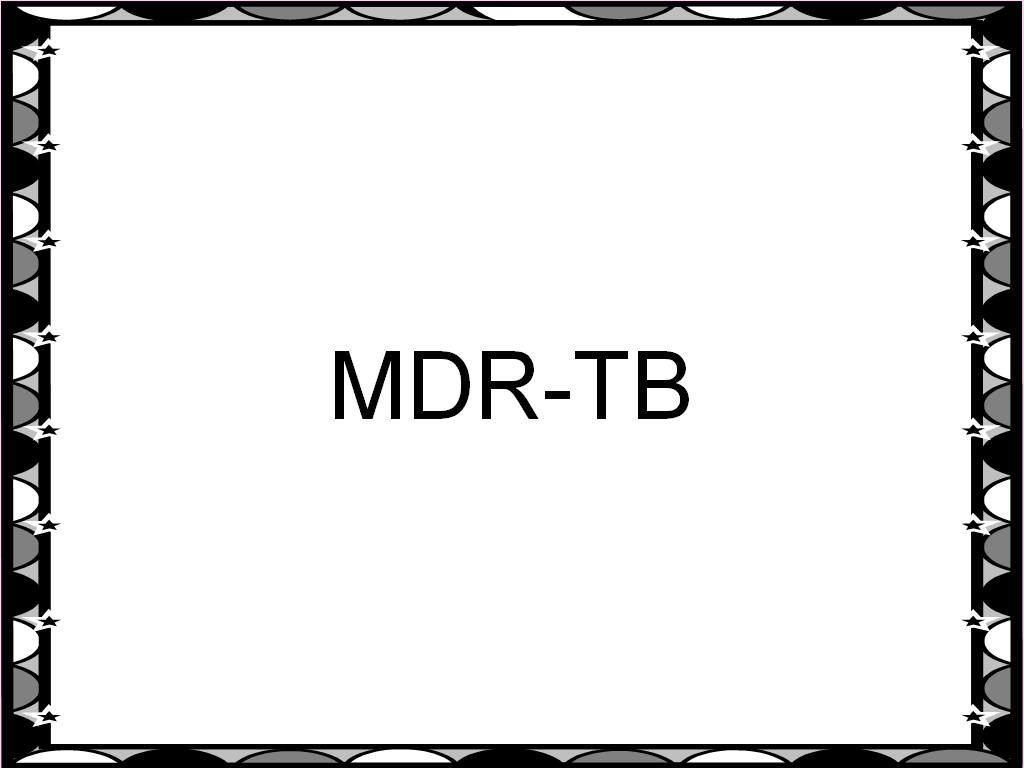 Student Survive 2 Thrive: Medical Terminology Flash Cards